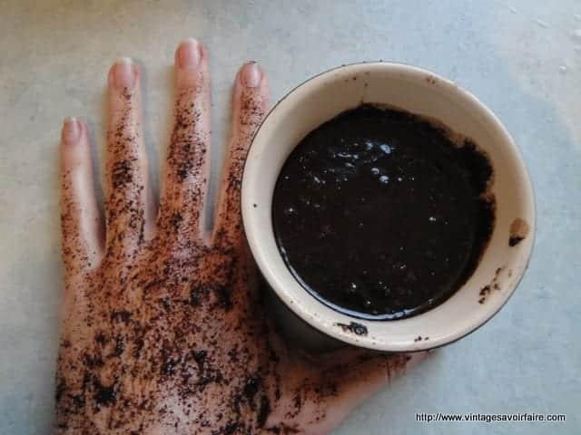 coffee_body_scrub