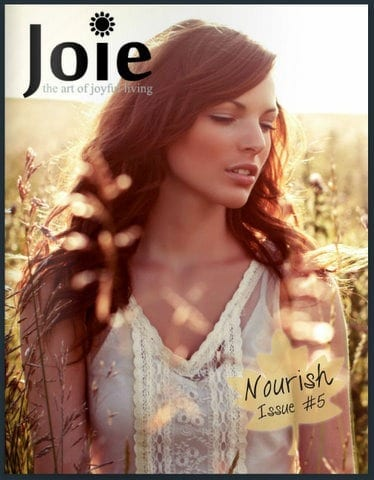 joie_magazine_cover