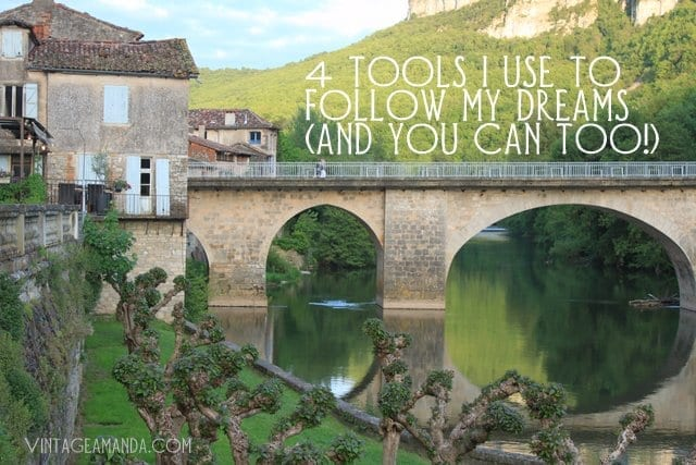 FollowYourDreams_Bridge