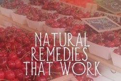 resource_remedies_250