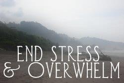 resource_stress_250
