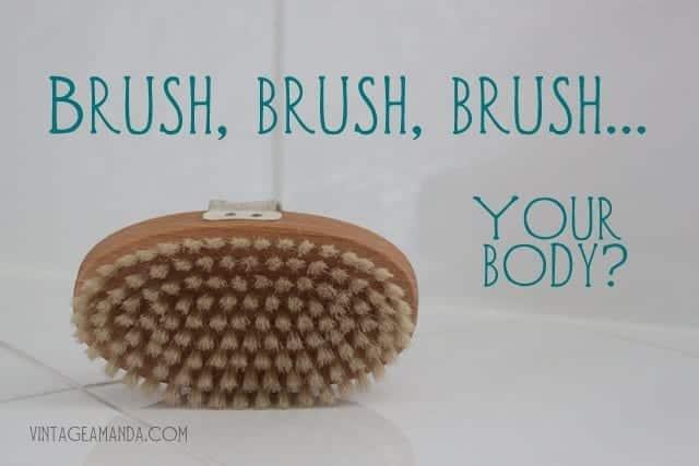 dry_body_brush