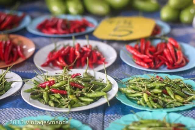 VintageAmanda_ThaiMarket-15