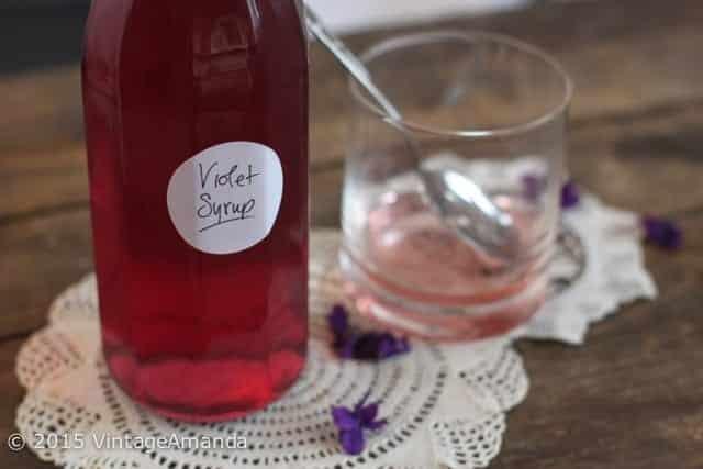 VintageAmanda_VioletSyrup-12