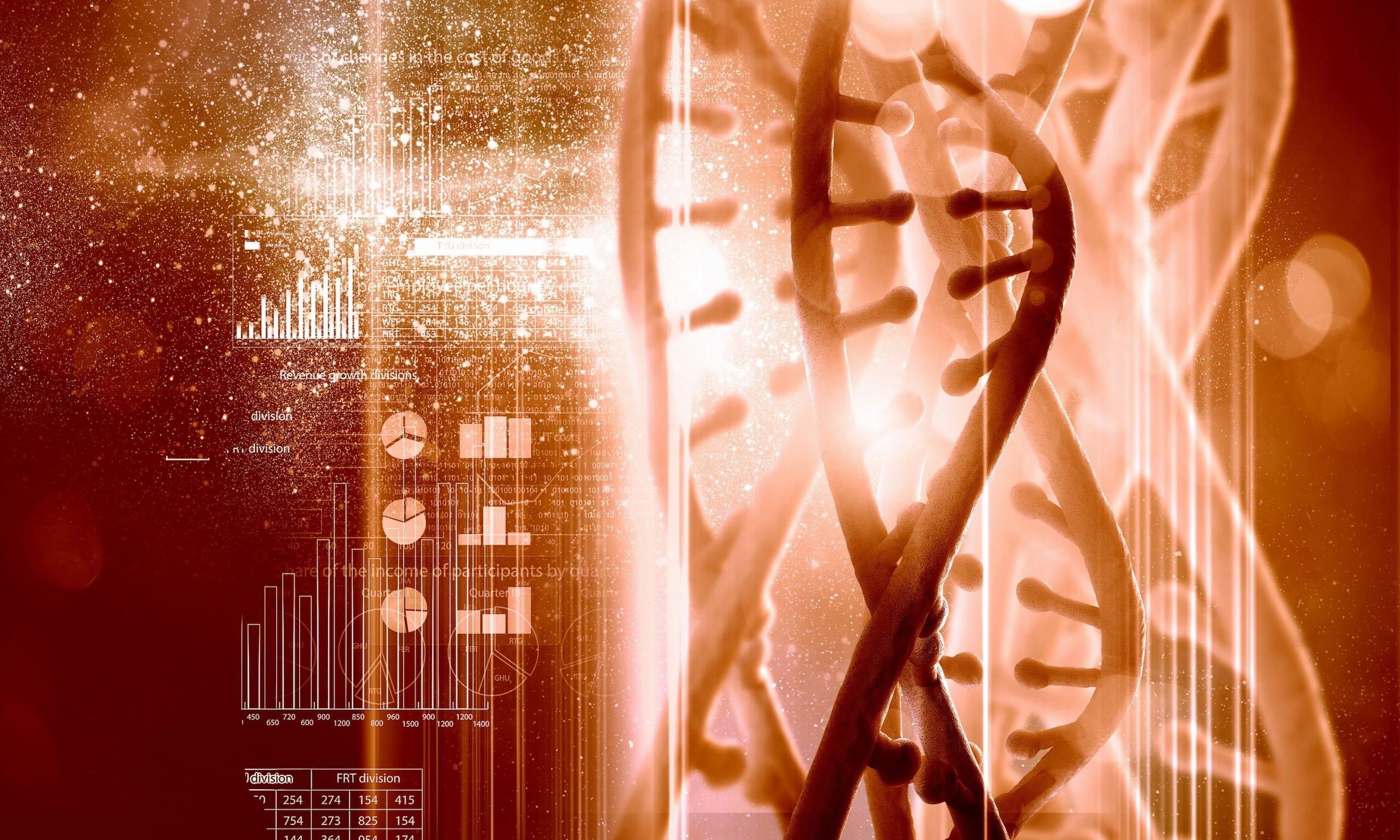Interpret your AncestryDNA results